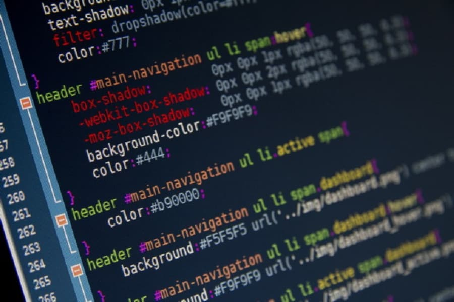 HTML e CSS: cosa sono?