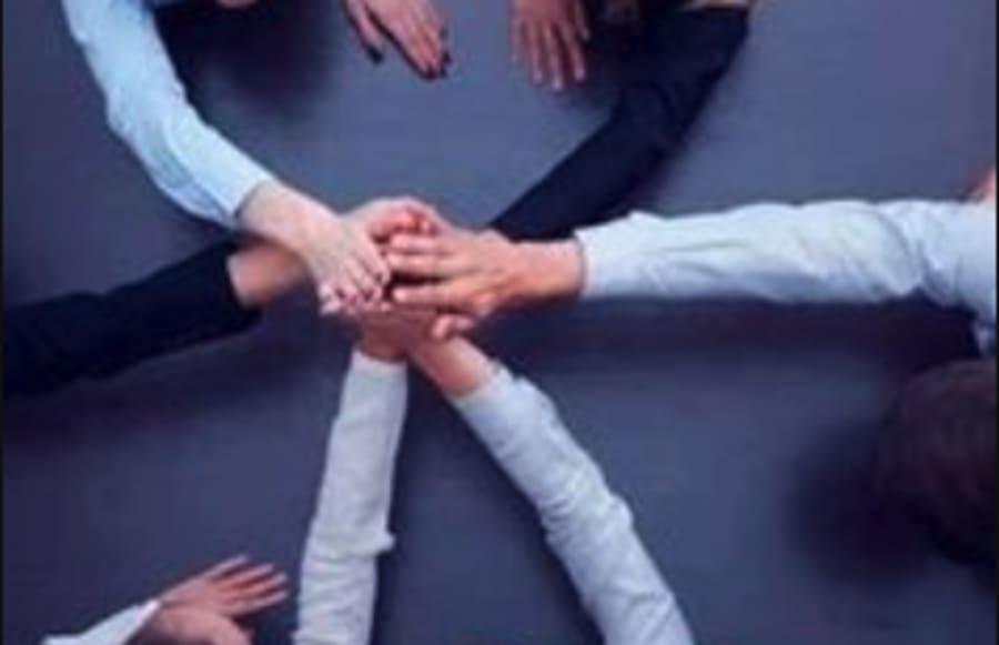 Strumenti di comunicazione online: le tre velocità di collaborazione