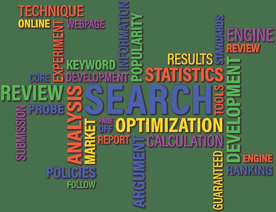 Dalle Keyword all'intento di ricerca. La SEO per la Content Curation
