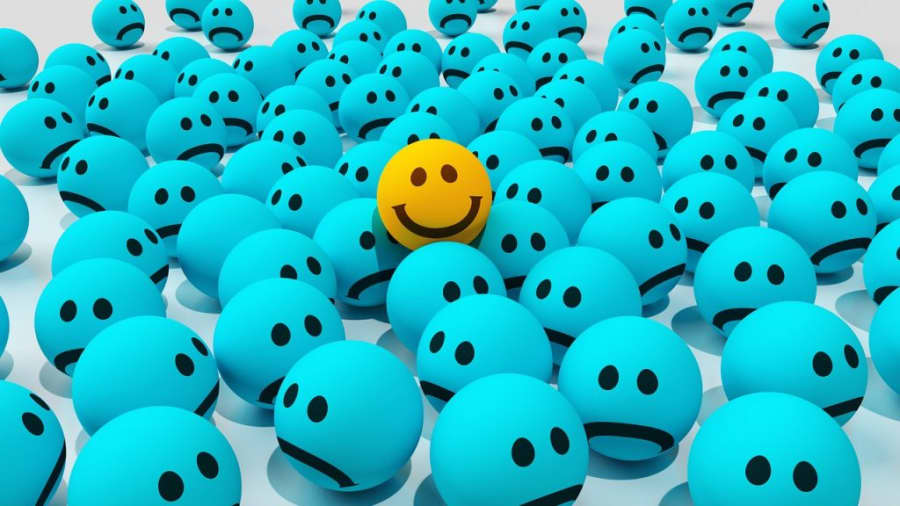 Sentiment Analysis: Cos'è e Perché è Utile