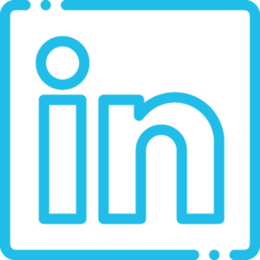 LinkedIn Ads Campaign Management