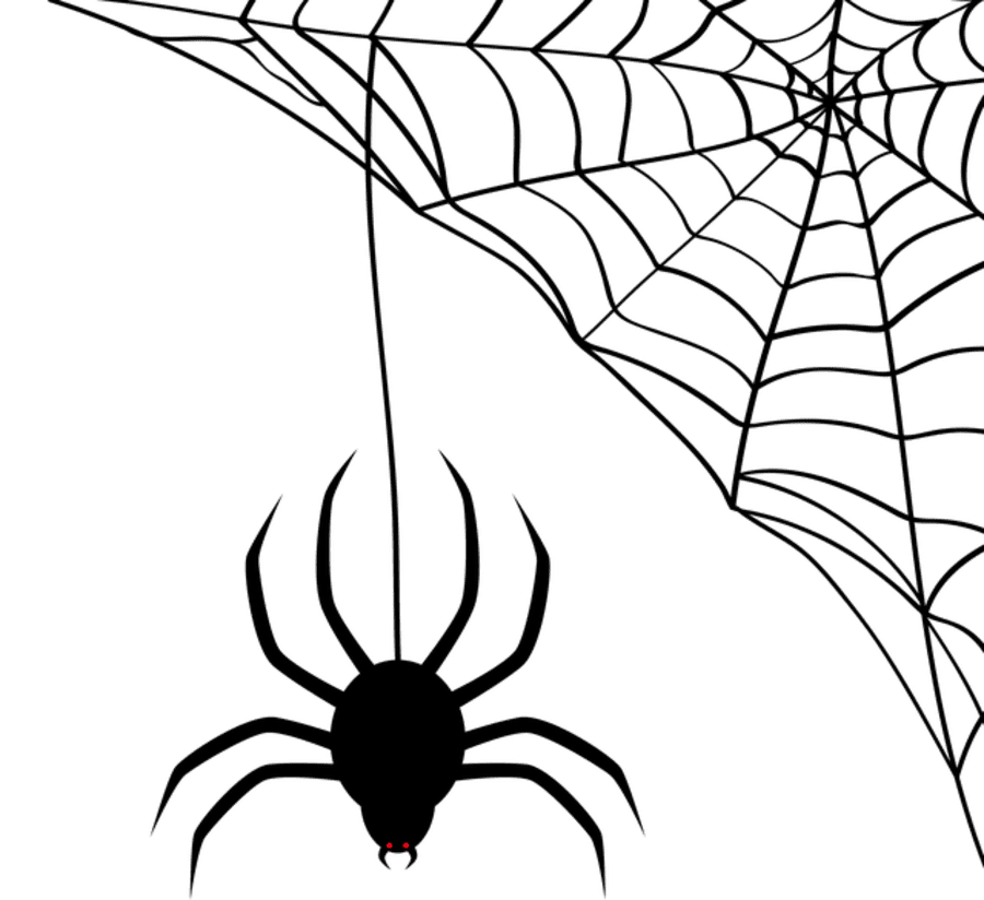 Come funziona il crawler mobile di un sito web