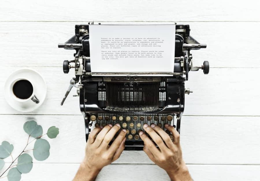 Copywriting per la SEO: perché farlo e come