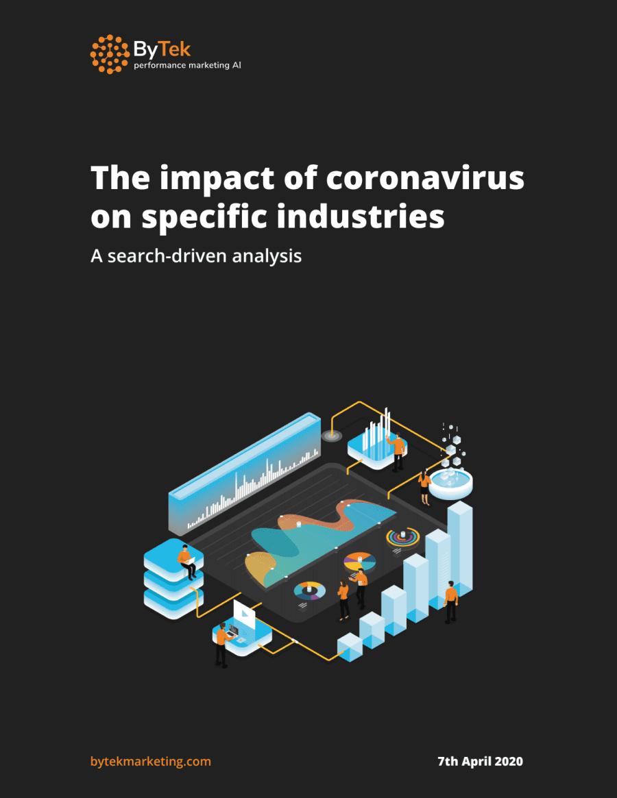 Coronavirus, le ricerche oltreoceano