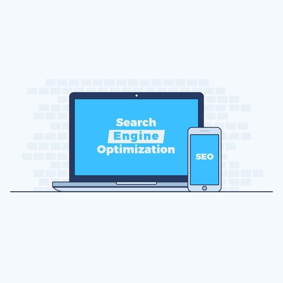 Desktop Vs Mobile: keyword and contents