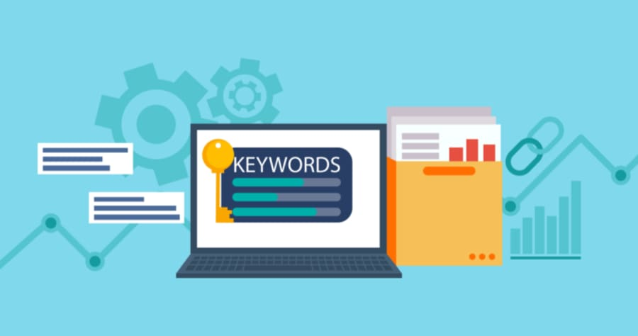 SEO Keyword Mapping explained step by step