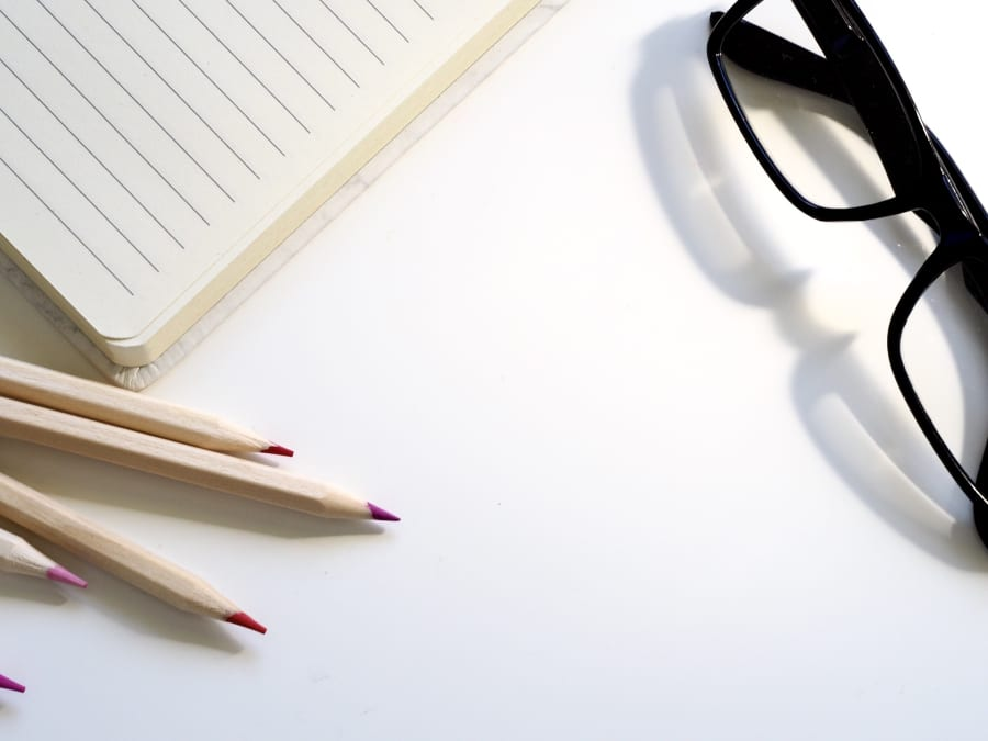 Seo Copywriting: strategies for highquality content