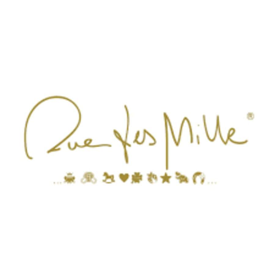 Rue des Mille