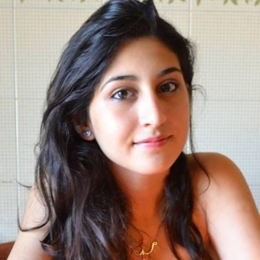 Roxana Cosor