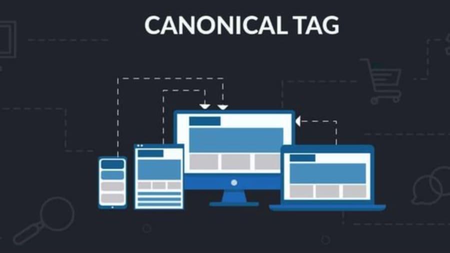 La duplicazione dei contenuti e l'URL Canonico