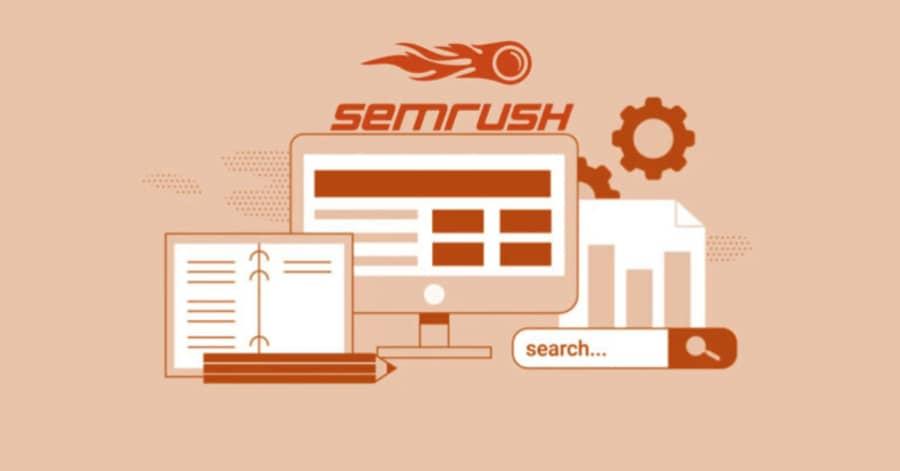 SEMrush: Guida Completa per l'Utilizzo Efficace