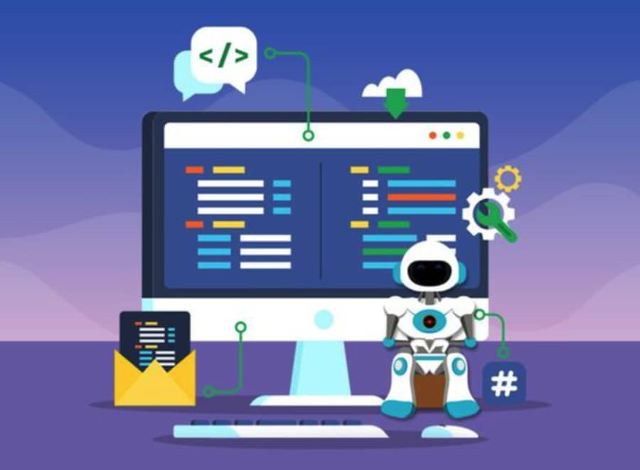 Guida all'uso del file https://d33wubrfki0l68.cloudfront.net/548e45269f42ad2d6775068d45948fa6a1c588ae/f6dcb/robots.txt