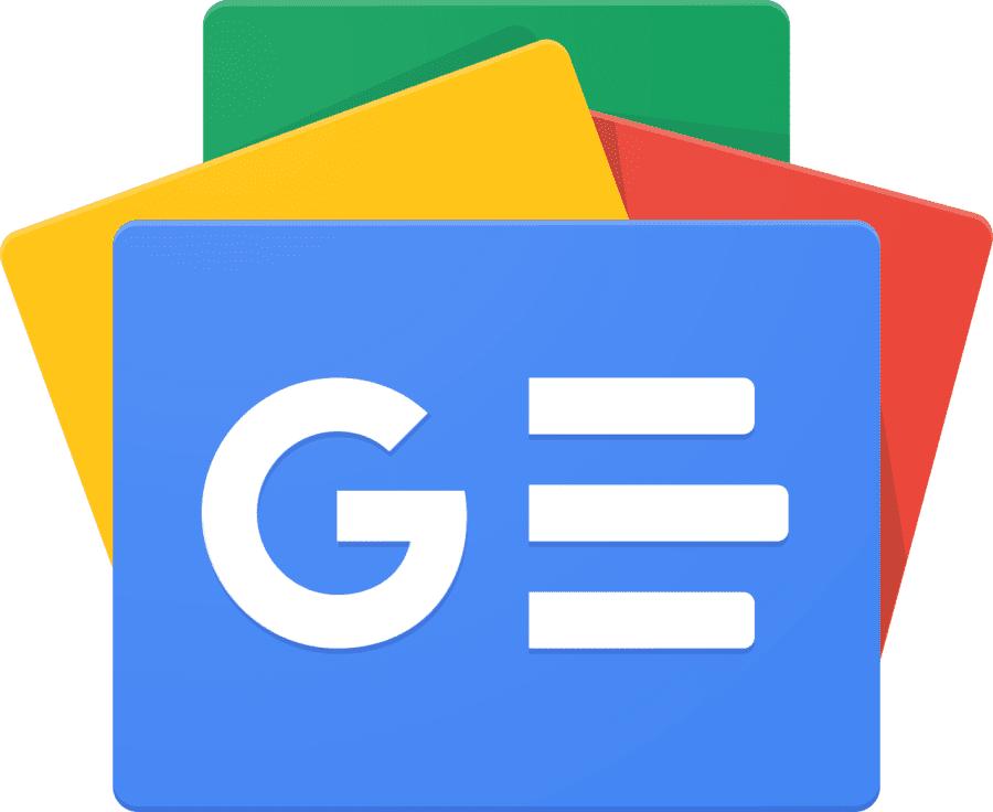 Cos'è Google News, come funziona e come iniziare