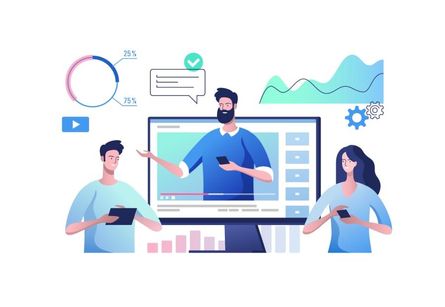 SEO per YouTube: fattori di ranking e consigli per rendere i video visibili