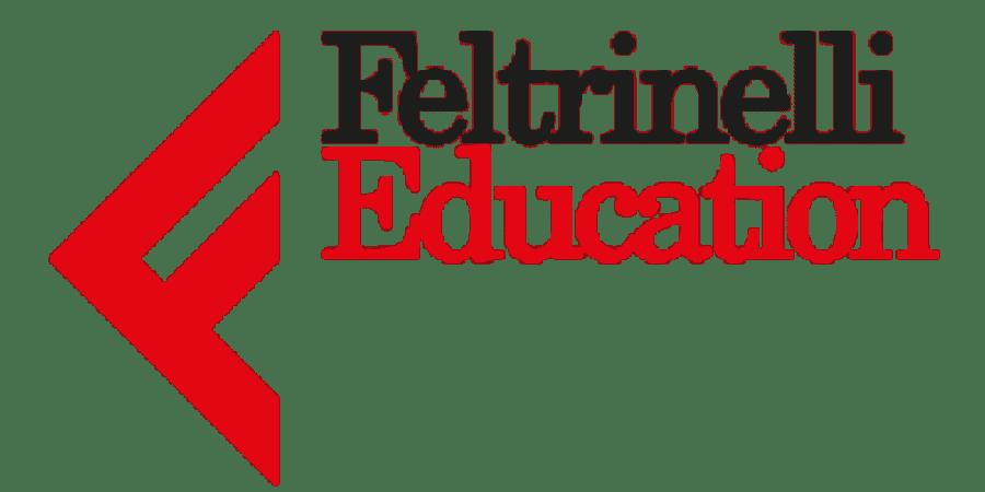 Feltrinelli Educational