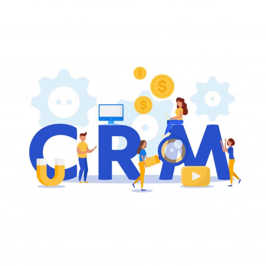 Lead generation in marketing e centralità del CRM