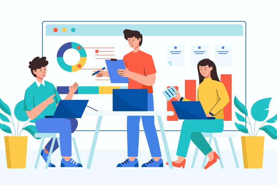 Analisi dei Competitor: utilizzare il Machine Learning per la ricerca