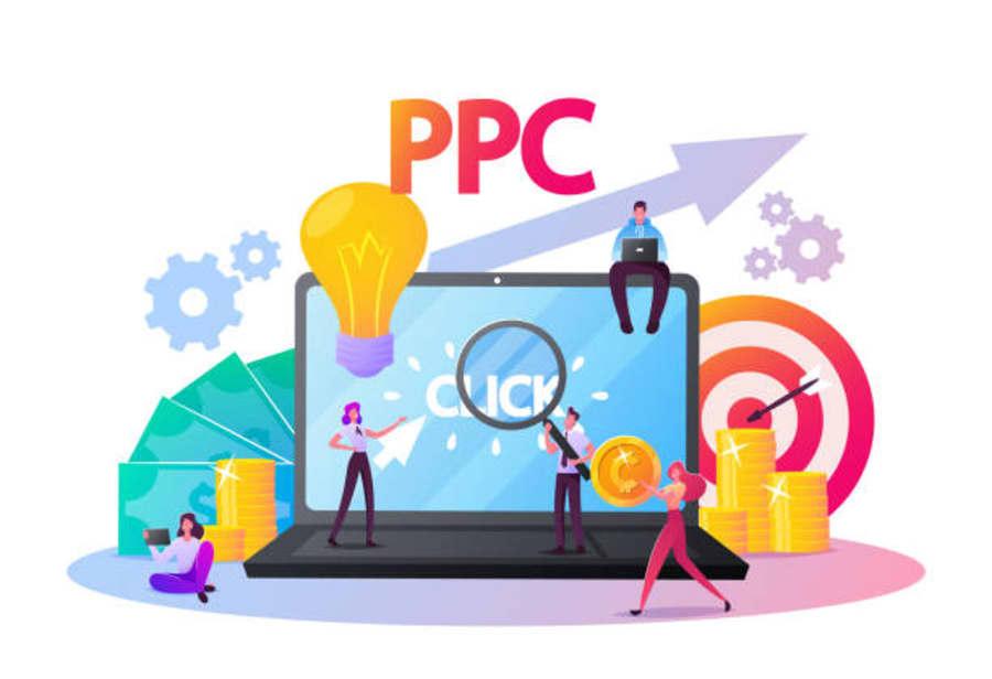 Campagne PPC: quali sono i KPI da monitorare