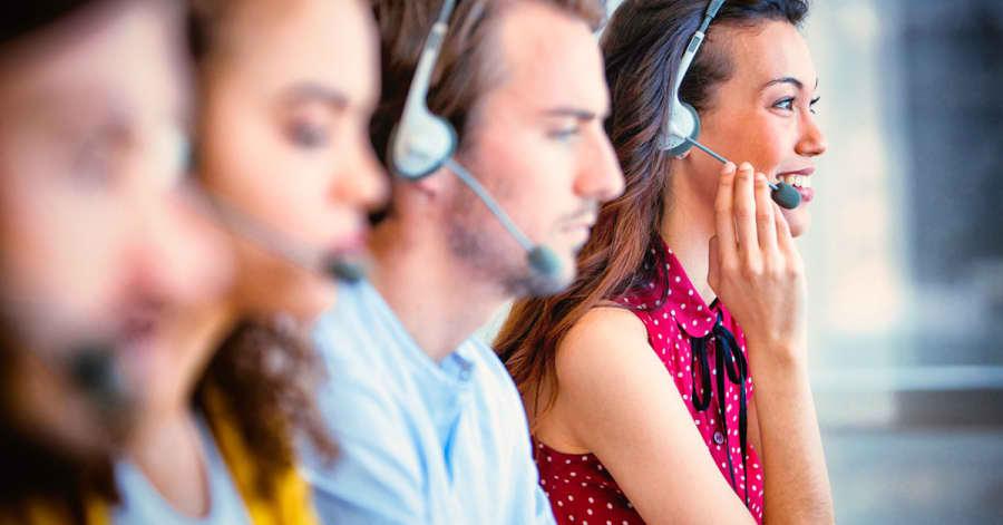 CRM Enrichment: come conoscere meglio la base clienti