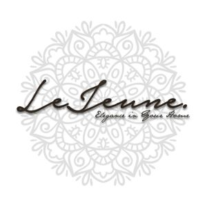 lejeune-logo-2