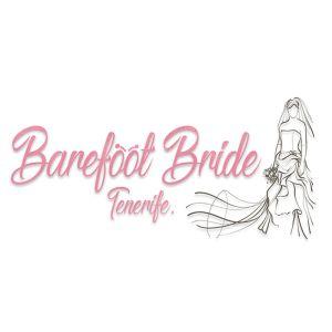 barefoot-bride1