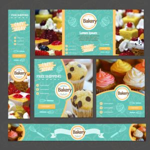 bakery-banner