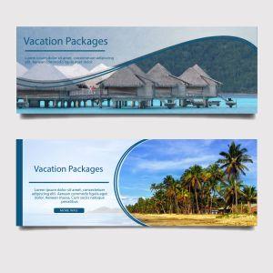 tourism-banner