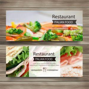 Restaurant-Banner-BB165