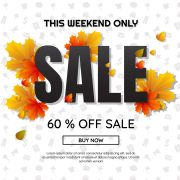 autumn_weekend_sale_banner_bb166