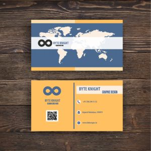 Business_Card_With_Map_BC170