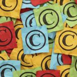 How To Copyright Logos And Protect Your Designs