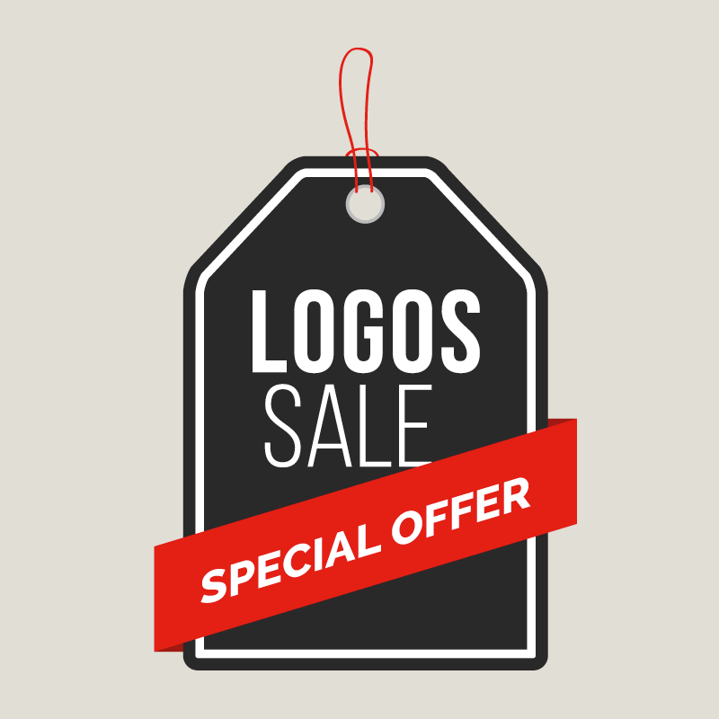 Quickly Get Your Logo Design In a Budget Price