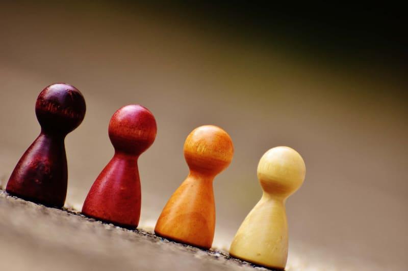Gruppen in Azure und Office 365