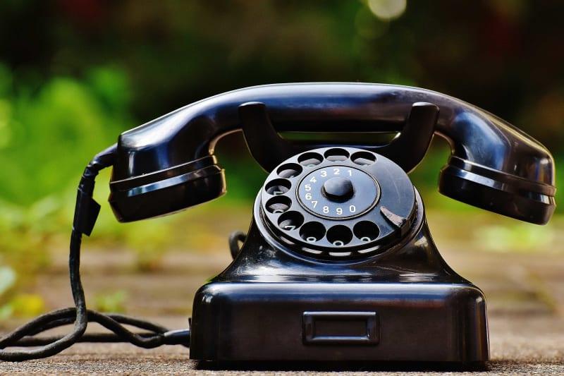 PSTN Calling jetzt auch in Deutschland