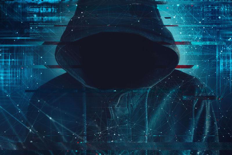 Ransomware Response – Was tun, wenn der Ernstfall eintritt?