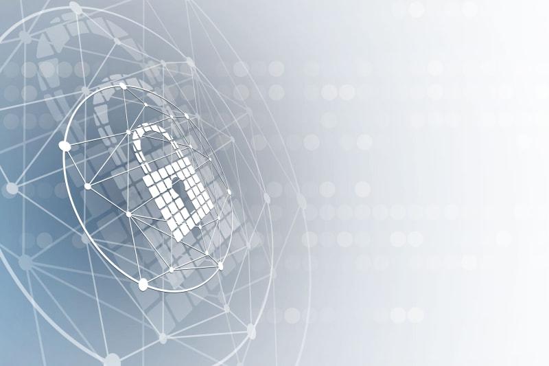 Microsoft Threat Management Workshop