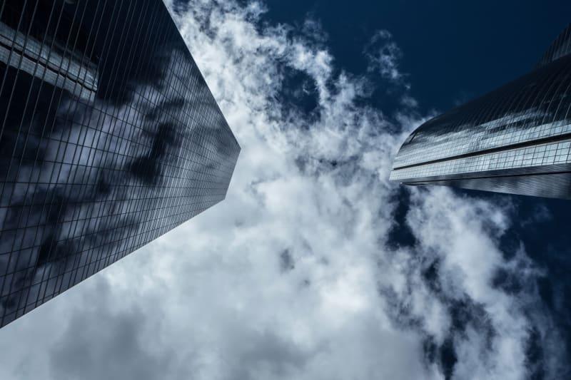Identity & Security als Schlüssel zum Cloud-Erfolg