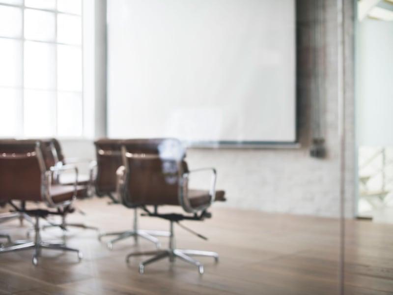 Neu: Future Workplace Trainings