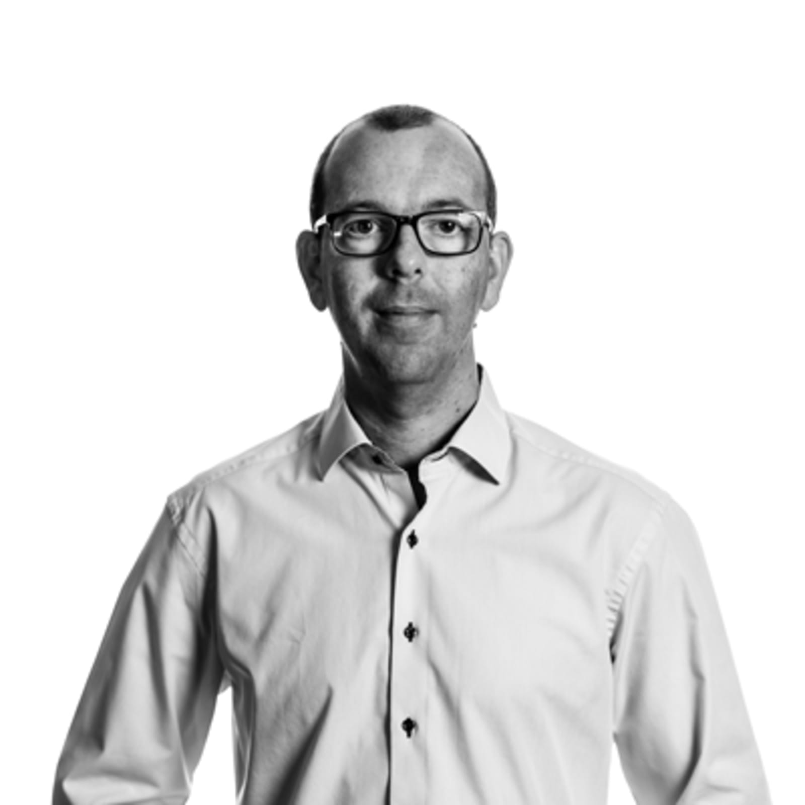 Marco Scheel