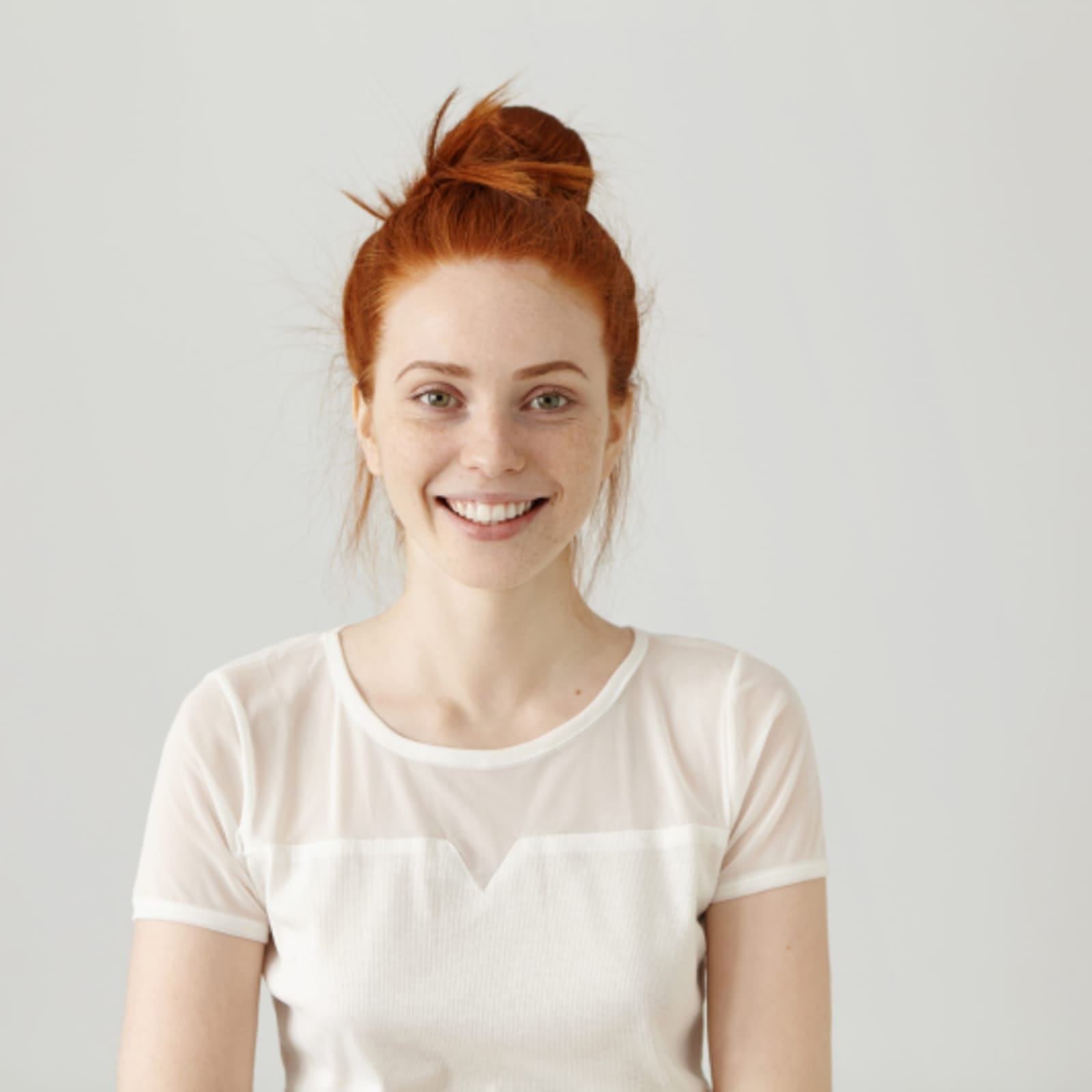 Sophie Luna
