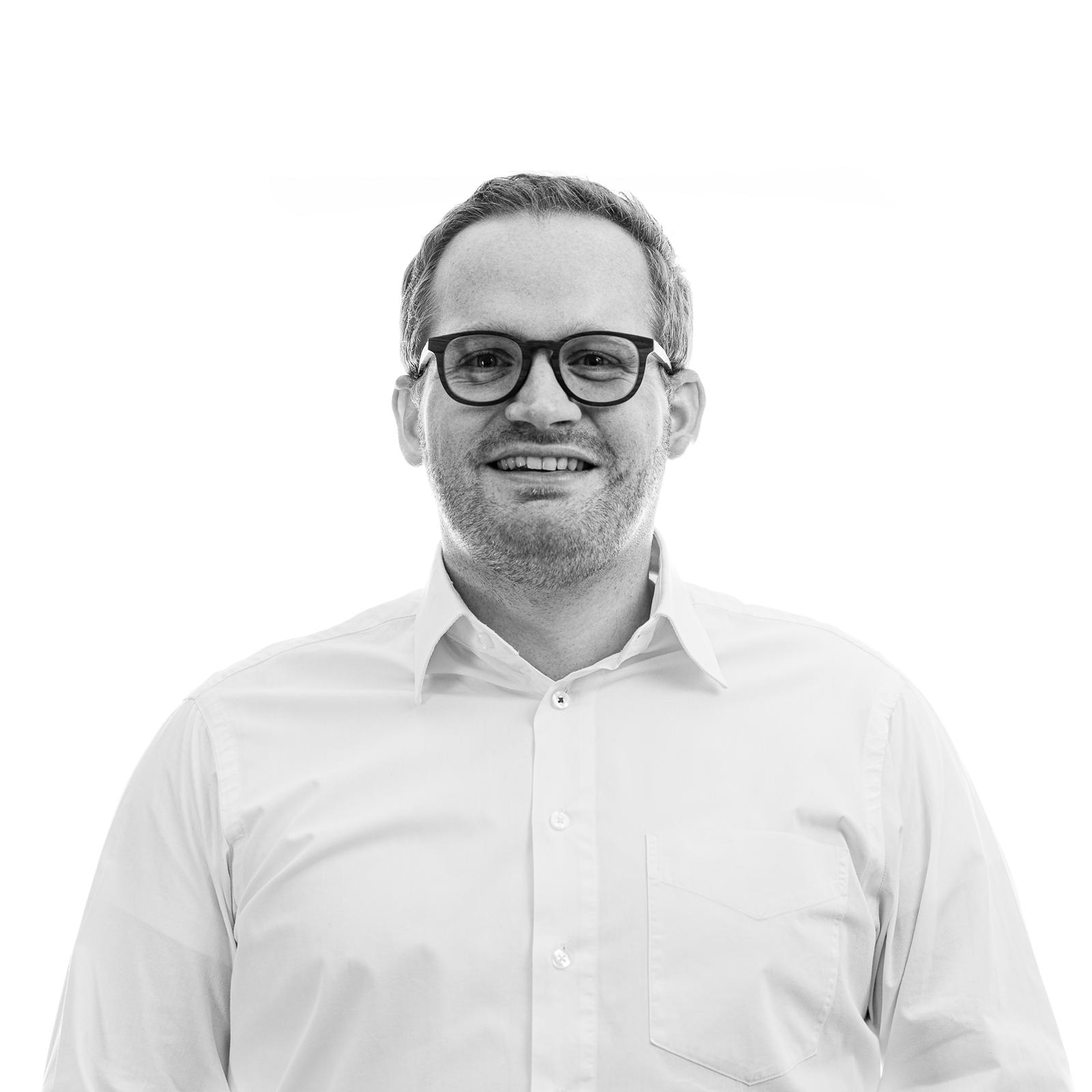 Nils Krautkrämer