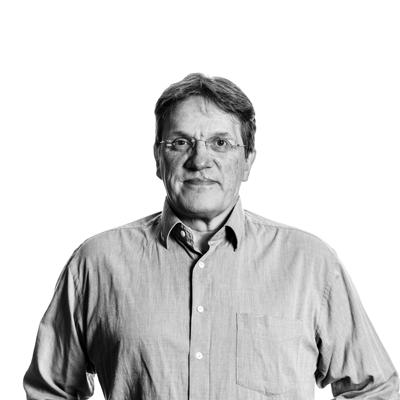 Holger Bunkradt