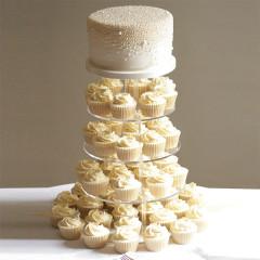 Kuchen Torten 103
