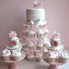 Kuchen Torten 104