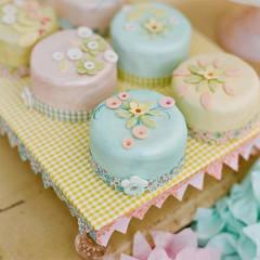 Kuchen Torten 107