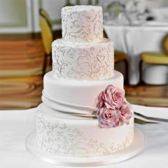 Kuchen Torten 12