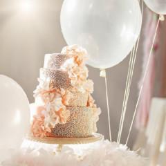 Kuchen Torten 19