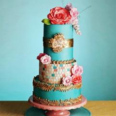 Kuchen Torten 20