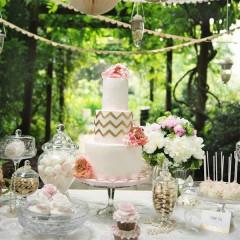 Kuchen Torten 21