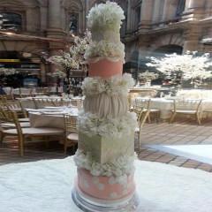 Kuchen Torten 22